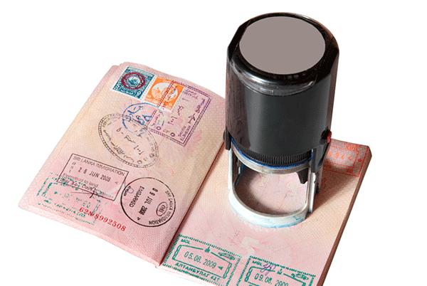 Deportacion-en-atlanta
