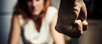 Visa U: Ayuda de inmigración para sobrevivientes de violencia doméstica y otros delitos