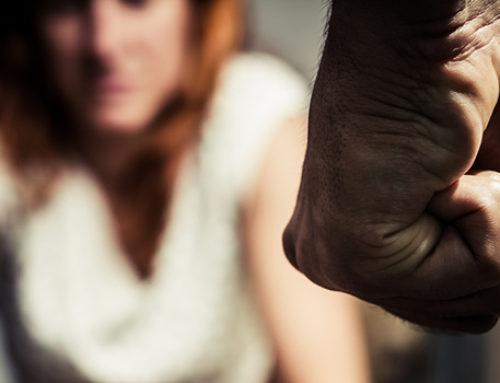 Visa U: ayuda de inmigración para sobrevivientes de violencia doméstica