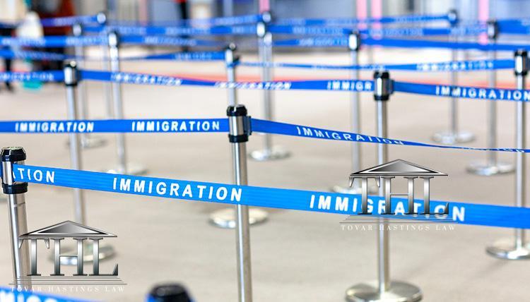 waiver-perdon-inmigracion-atlanta