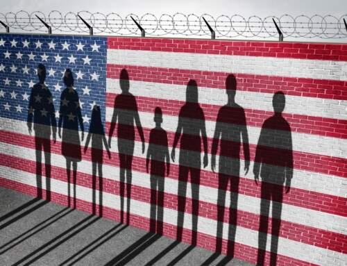 Fees de inmigración