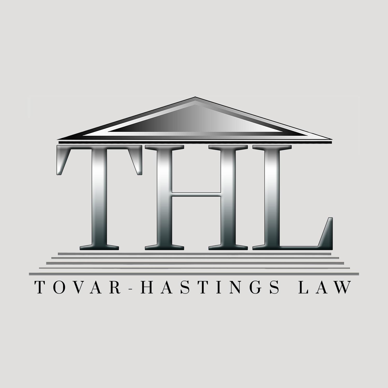 Tovar Hastings Law